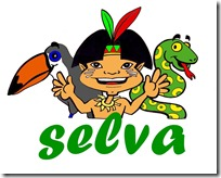 selva_a_color_con_letras