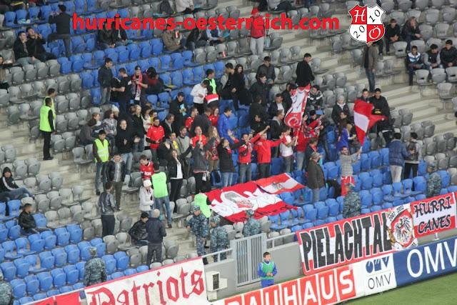 Kasachstan - Oesterreich, 12.10.2012, 18.jpg
