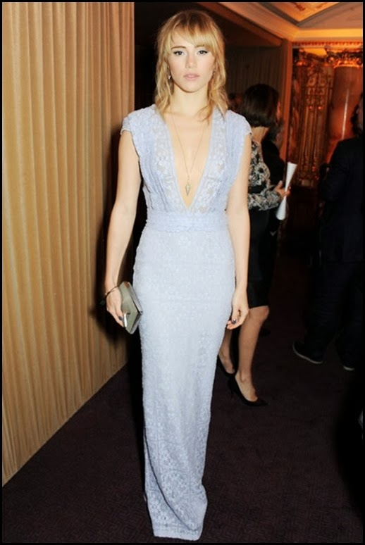 suki-waterhouse-vogue-2dec13-getty_b_426x639
