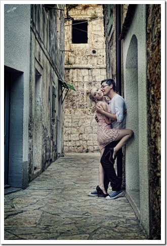 C&D Vjenčanje fotografije Wedding photography Fotografie de nunta Fotograf profesionist de nunta Croatia weddings in Croatia themed session  (23)