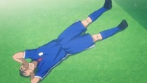 [Doremi-Oyatsu] Ginga e Kickoff!! - 17 (1280x720 8bit h264 AAC) [EED9427D].mkv_snapshot_12.09_[2012.09.15_19.18.19]