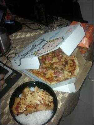 AngelsPizza