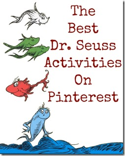 dr seuss pinterest finds best mistakes blog