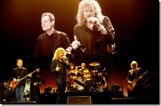 78261929SJ002_Led_Zeppelin_