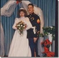 Wedding 100