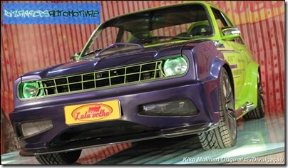 Chevette Extreme Xunning A (7)[7]