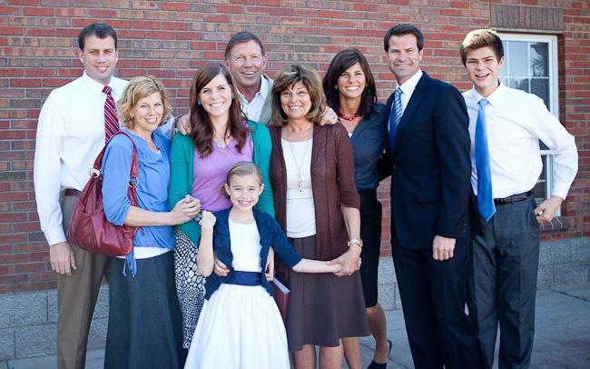 2012-02-11AMIandbaptism44531
