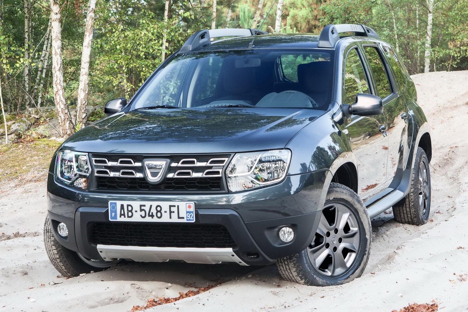 Dacia-Duster-2014-15.jpg