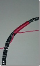PROENZA_SCHOULER_ROPE_NECKLACE_DIY (23)