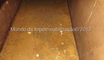 cisterna vazando (4)