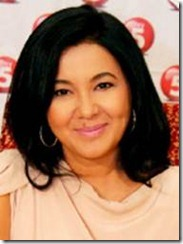 lorna tolentino
