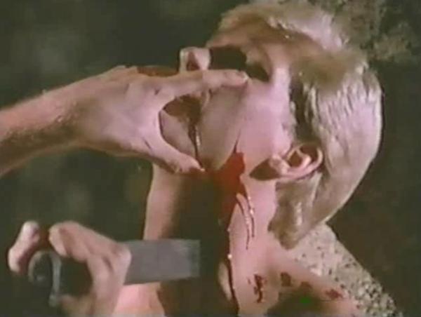Hauntedween 1991 3