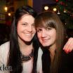 Mokka kávéház - 2014. január 3., pé...