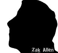 ZakAllen