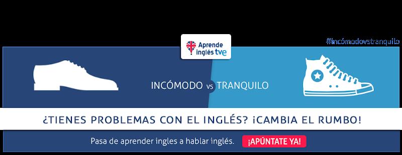 Aprenda todo sobre Inglés..Entrando a este post
