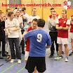 Southpark FC Hallenturnier, 9.2.2013, Enzersdorf, 18.jpg