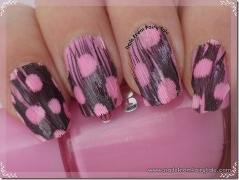 pink feathers 4