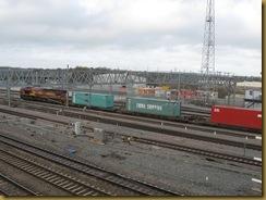 IMG_0025b over the railbridge
