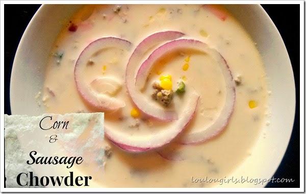 corn-sausage-chowder