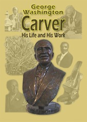 georgewcarver