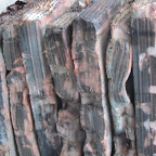 廢黃銅-廢棄車銅冷排.jpg