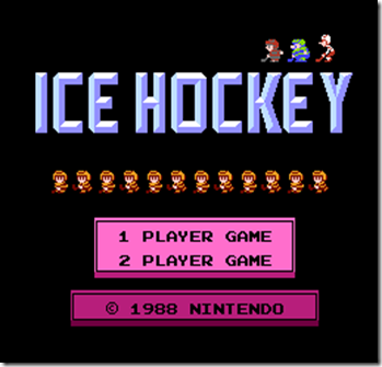 Ice Hockey (1)