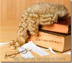 образование юрист