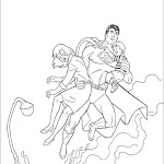 superman_08.jpg