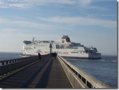 2013.05.05-011 car ferry