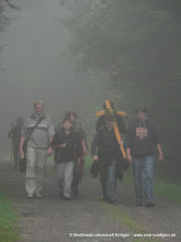 2008-08-24-Jugendwallfahrt-08.23.01.JPG