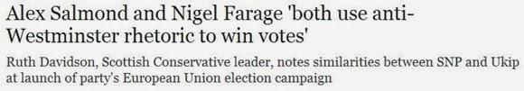 Telegraph1 20140507