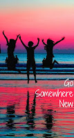 Go somewhere new.jpg