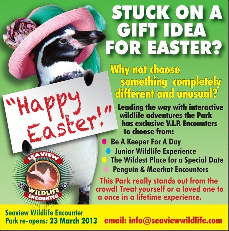 SWLE Easter ad web