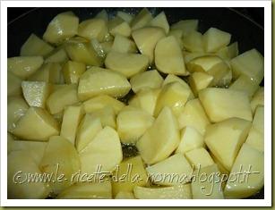 Patate al burro fatte in padella (1)