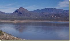 02.05.15 Rosevelt Lake 035