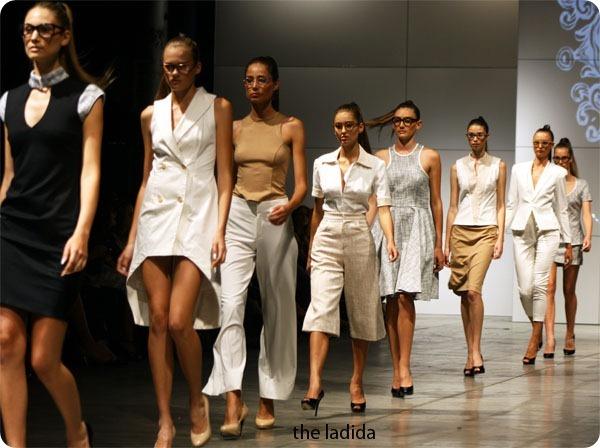 Fashion Palette Sydney 2013 Chi theladida (6)