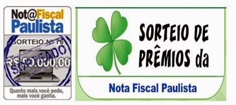 nota-fiscal-paulistana-como-ganhar-creditos-e-concorrer-a-premios-www.2viacartao.com