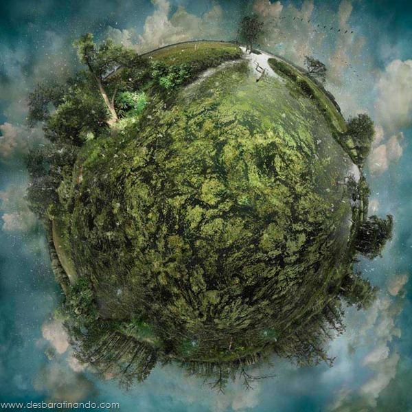 mini-planetas-desbaratinando (4)