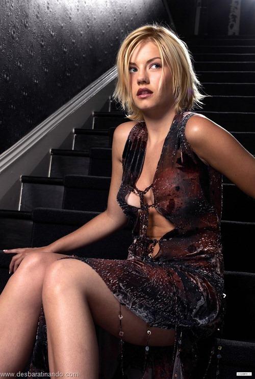 Elisha Cuthbert linda sensual sexy sedutora hot pictures desbaratinando (148)