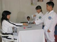 Examen Dic 2007 - 005.jpg