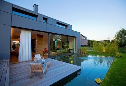 la-casa-en-Goeblange-arquitectura-contemporanea