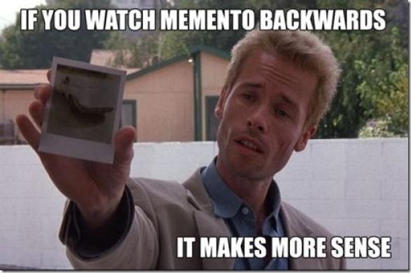 play-movies-backwards-17
