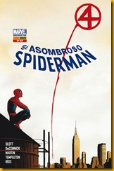 Spiderman 62
