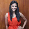 Priya Anand At Eglish Vinglish Press Show Photos 2012