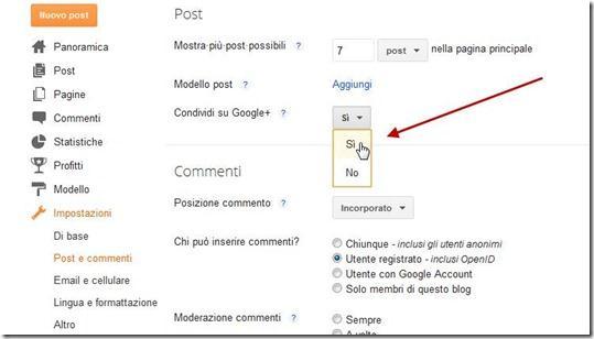 impostazioni-google-plus