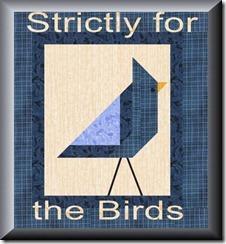 strictlybirdsbutton