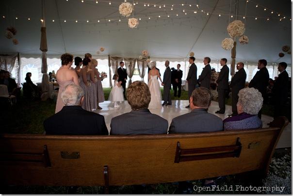 baird_wallis_wedding_final_edits-1120