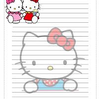 hello-kittty31.jpg