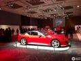 Ferrari-SP-FFX-13