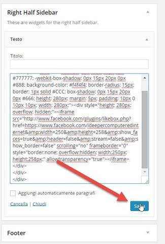 likebox-wordpress